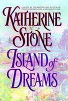Island of Dreams 0446609544 Book Cover