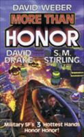 More Than Honor 0671878573 Book Cover