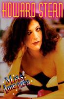 Miss America 0060391677 Book Cover