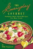 The Everyday Gourmet 189529231X Book Cover