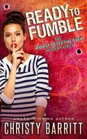 Ready to Fumble 1542378427 Book Cover