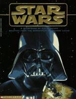 Star Wars: A Storybook (Star Wars Series)