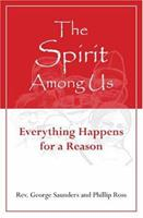 The Spirit Among Us 0976315416 Book Cover
