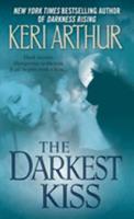 The Darkest Kiss 0553591142 Book Cover