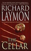 The Cellar 0843957484 Book Cover