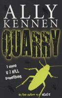 Querry 1407111078 Book Cover