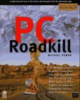 PC Roadkill 1568843488 Book Cover