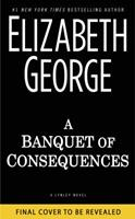 A Banquet of Consequences 0525954333 Book Cover