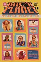 Bitch Planet: Triple Feature, Vol. 1 1534305297 Book Cover