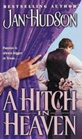 A Hitch in Heaven 0449150275 Book Cover