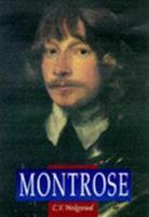 Montrose 0312125844 Book Cover