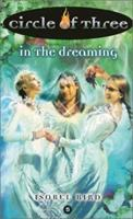 In the Dreaming 0064472957 Book Cover