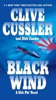 Black Wind 0399152598 Book Cover