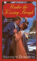 Under the Kissing Bough 0821771043 Book Cover