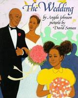 Wedding 0531301397 Book Cover