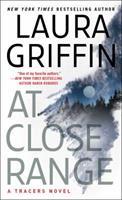 At Close Range 1476761752 Book Cover