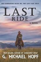 Last Ride 1721638970 Book Cover
