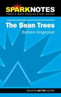 The Bean Trees (SparkNotes Literature Guide) 1586634739 Book Cover