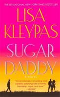 Sugar Daddy 1250070708 Book Cover