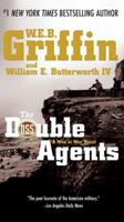The Double Agents