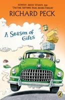 A Season of Gifts 0142417297 Book Cover
