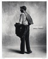 Small Trades 0892369965 Book Cover