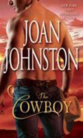 The Cowboy 0440223806 Book Cover