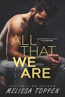 All That We Are 1729133835 Book Cover