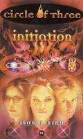 Initiation 0060006072 Book Cover