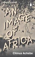 An Image of Africa 0141192585 Book Cover