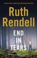 End in Tears 0307277232 Book Cover