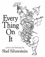 Every Thing On It 0061998168 Book Cover