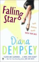 Falling Star 0451410351 Book Cover