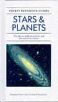 Etoiles et planètes 1860197728 Book Cover