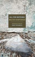 Alles umsonst 1847087213 Book Cover