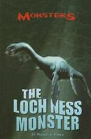 The Loch Ness Monster (Monsters) 0737731664 Book Cover