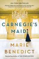 Carnegie's Maid 1492662704 Book Cover
