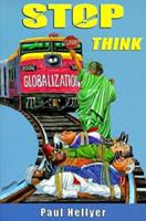 Stop: Think 0969439466 Book Cover