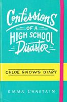 A Year in the Life of Chloe Snow