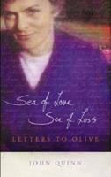 Sea of Love, Sea of Loss 1860591736 Book Cover