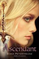 Ascendant 0061490024 Book Cover