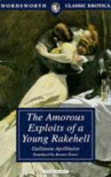 Les Exploits d'un jeune Don Juan 1853266078 Book Cover
