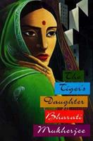 Tiger's Daughter 0449912701 Book Cover