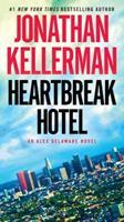 Heartbreak Hotel 1472241568 Book Cover