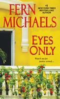Eyes Only 1617734624 Book Cover