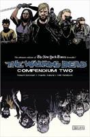 The Walking Dead, Compendium 2