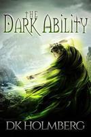 The Dark Ability 1523228504 Book Cover