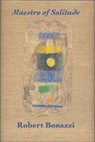 Maestro of Solitude 0916727432 Book Cover