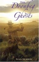 The Doonbeg Ghosts 0954804023 Book Cover
