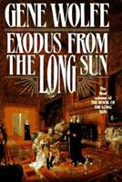 Exodus from the Long Sun 0312855850 Book Cover